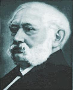 portrait-dr-schuessler