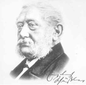 Schüßler-Wilhelm_Heinrich__portrait