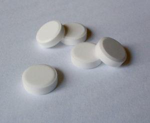 Schüssler_Salze-Tabletten