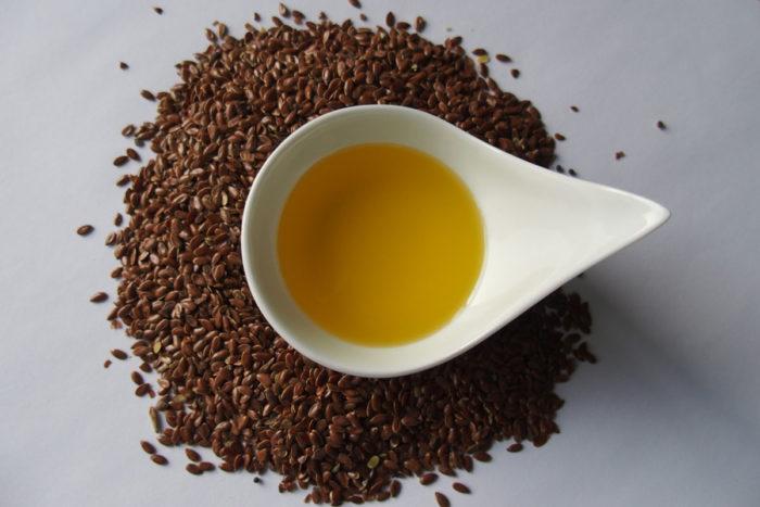Linseed-oil-Roethlisberger-13.4